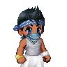 Ize-cream gangsta's avatar