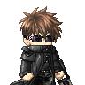 Gotoku_007's avatar