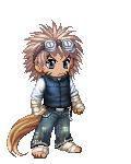 XX_chris_money_XX's avatar