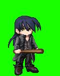 Lomarcon_Balrog's avatar