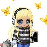 xoShmAshleyxo's avatar