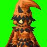 Misa Sika's avatar