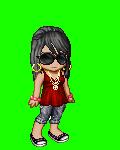 Oo_Butterflyz_oO's avatar