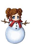 DARTH BUNNY2's avatar