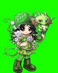 sailormoon_500's avatar