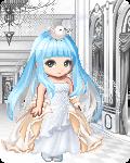 ilovefuzzy-135's avatar