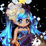 senssy143's avatar