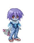 Talon Cosom's avatar