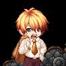 iWisp's avatar