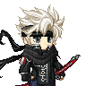 Metalcrest417's avatar