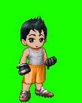 nsanti12's avatar