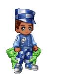 j-unit7861's avatar