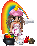 ducky_attitudes_sisters's avatar