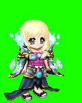 I Ayumi I's avatar