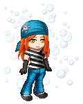 CelestialSuicune's avatar