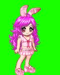 fuschiagirl's avatar