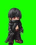 the red ninja warrior