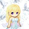 Zydrate_Nurse_Courtney's avatar