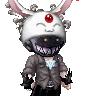 Dark Prince Maaku's avatar