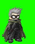 Almighty Shadow Ninja's avatar