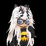 Dripped Cxm's avatar