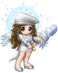 AngelofLightness's avatar
