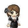 vanessa038's avatar