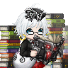 xSweet_Remedyx's avatar