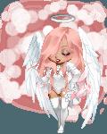 basic angel thot