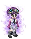 XxKrazy AcexX's avatar