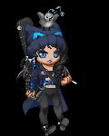 Estrojen's avatar