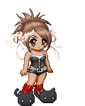 MiSaAmane_ii's avatar