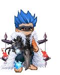 Drawinguru44's avatar