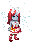 ravens_soul_00's avatar