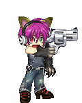 aweshomecookiesh312's avatar