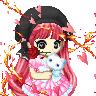 HardlifexD's avatar