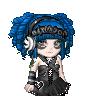 Loki-Zentra's avatar