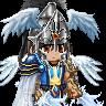 obelisk516's avatar