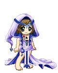 m1a2d3d4y5's avatar