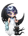 LittleSummerGirly's avatar