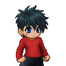 X-Deon's avatar
