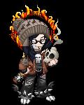 pagan pal's avatar