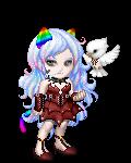 evil_hot's avatar