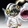 emo_skull_face3's avatar