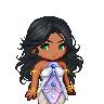 xo-CherryBear-xo's avatar