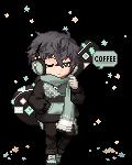 Sorata Shiranui's avatar