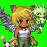 Shiyenah's avatar