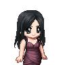 jazzy911p's avatar