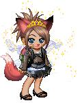 poppiee -_- poppiee XDD's avatar