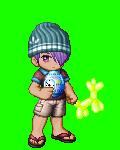waspbird123's avatar